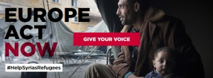 giveYourVoice-banner