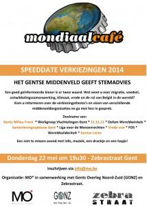 SPEEDDATE VERKIEZINGEN 2014-web2