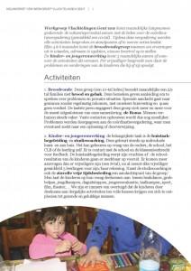 Nieuwsbrief_2014_Pagina_2