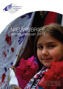 Nieuwsbrief_WGV_2015_Pagina_1