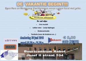 bulgaarsfeest-rc
