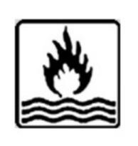 warmwater