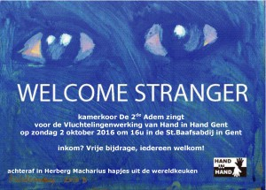 welcome-strange-flrc