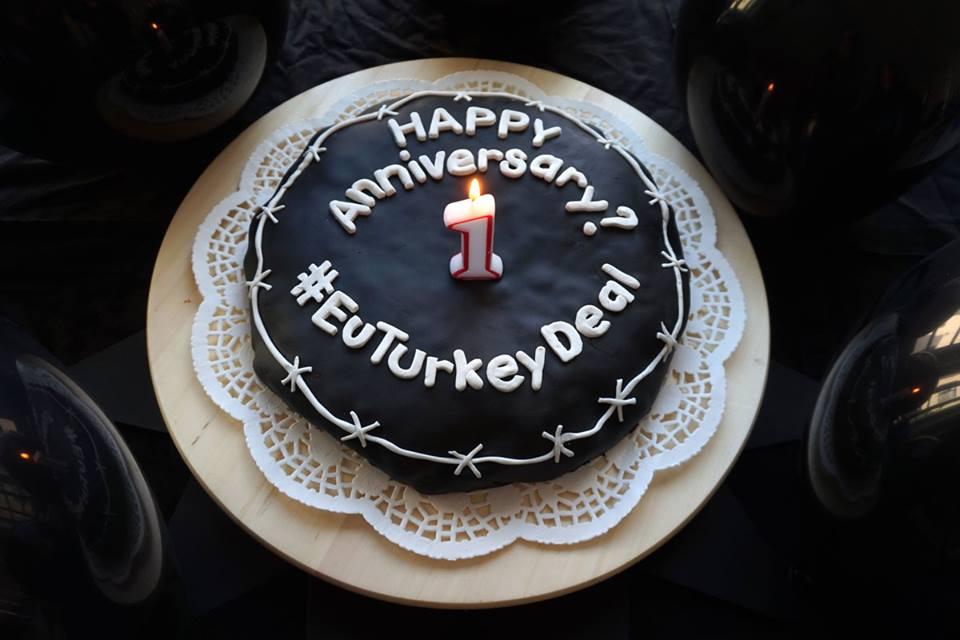 eu-turky-1j