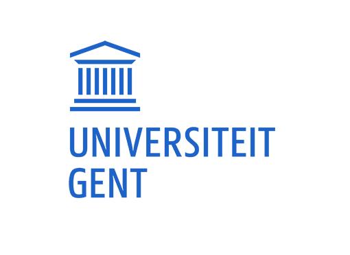 Vluchtelingen welkom aan UGent!